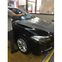 东莞汽车洗车招商加盟,汽车洗车招商加盟,星牌马龙图片