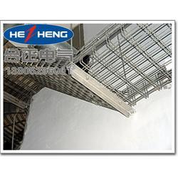钢网桥架|钢网桥架多少钱|合正电气(推荐商家)图片