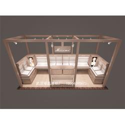 卓磊展示设计工程 武汉烤漆展柜制作厂家-武汉烤漆展柜批发