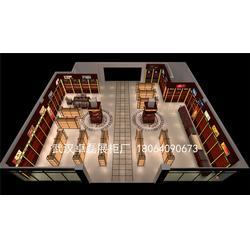 卓磊展示、湖北展柜厂、展柜图片