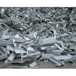 庐阳区废铜废铝回收-安徽辉海-废铜废铝回收多少钱图片