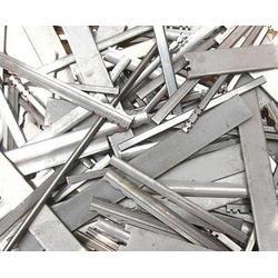 废不锈钢回收报价_合肥不锈钢回收_安徽辉海不锈钢回收图片