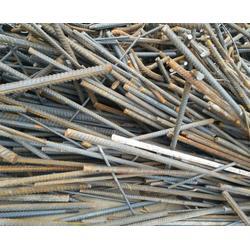 安徽辉海废钢材回收(图)_废钢材回收公司_合肥废钢材回收图片