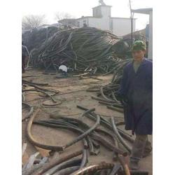 废旧电缆回收价钱_蜀山区废旧电缆回收_安徽辉海(查看)