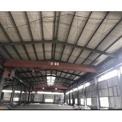 合肥厂房出售 单层厂房出售 安徽辉海(推荐商家)图片