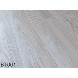 主臥木地板、主臥木地板、巴菲克木業(優質商家)圖片