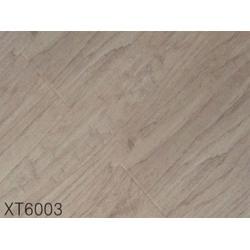 实木木地板,陕西巴菲克木业,实木木地板厂家招商图片