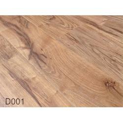 木地板、西安实木地板、巴菲克木业(优质商家)图片