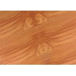 巴菲克木业(图) 三层实木复合地板加盟条件 三层实木复合地板图片