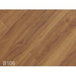 实木地板_陕西巴菲克地板_西安实木地板厂家图片