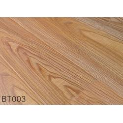 陕西实木地板-巴菲克木业(在线咨询)实木地板图片