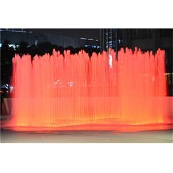 温州商业照明,商业照明工程公司 ,品立照明(优质商家)图片