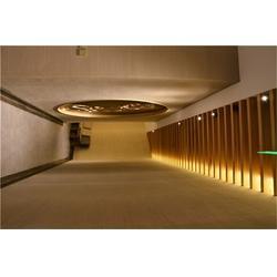 商业照明_商业照明设计_品立照明(优质商家)图片