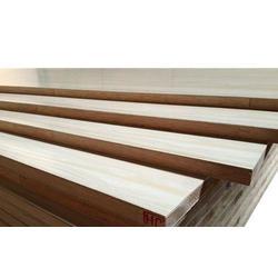 三聚氰胺板厂家|常熟三聚氰胺板|苏州元和板材厂家(查看)图片