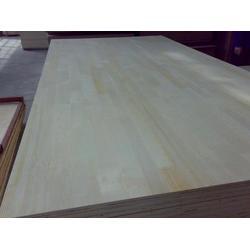 元和阳光板材(图)|多层板厂|昆山多层板图片