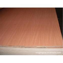 多层板, 苏州元和阳光板材,无锡多层板图片