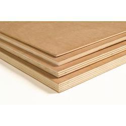 泰州木工板_ 苏州元和阳光板材_木工板厂家图片