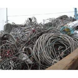 电缆回收厂家,电缆回收,宏盛五金塑料图片
