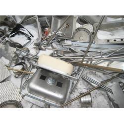 废品回收|高埗废品回收|宏盛五金塑料(查看)图片