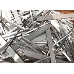 废铝回收厂哪家好-东城废铝回收-宏盛五金塑料图片