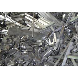 宏盛五金塑料 铝合金回收-麻涌铝合金回收图片
