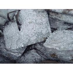 万江锌渣回收-宏盛五金塑料-锌渣回收站图片