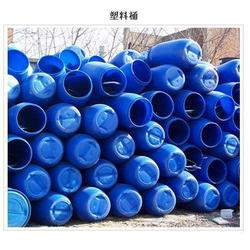 宏盛五金塑料贸易、废料回收公司、虎门废料回收图片