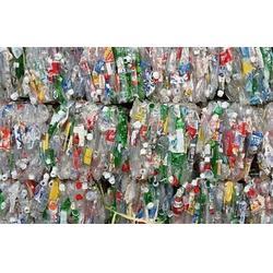 废塑料回?#23637;?#21496;-废塑料回收-东莞宏盛五金塑料图片