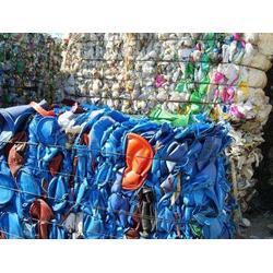 废料收购厂、中堂废料收购、宏盛五金塑料图片