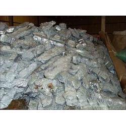 宏盛五金塑料贸易 回收锌合金厂-南城回收锌合金