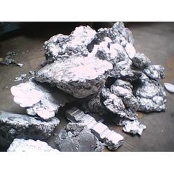 废锌合金回收工厂-废锌合金回收-东莞宏盛五金塑料贸易(查看)图片