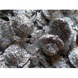 吉林高价回收波峰焊渣-东莞宏盛五金塑料图片