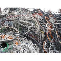 废品回收工厂_宏盛五金塑料_大岭山废品回收图片