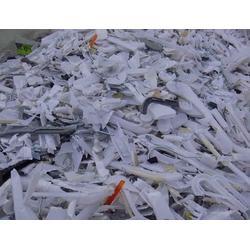 塑料回收厂-宏盛五金塑料(在线咨询)高埗塑料回收图片