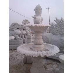 安阳石材雕刻-万鹏石材-天然石材雕刻图片