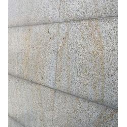黃銹石光板-萬鵬石材(在線咨詢)甘肅黃銹石光板圖片