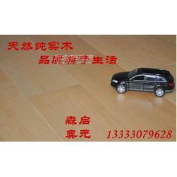 运动木地板对材料的物理及力学性能要求高图片