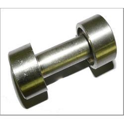 304不锈钢紧固件螺丝,百扣五金(在线咨询),紧固件图片