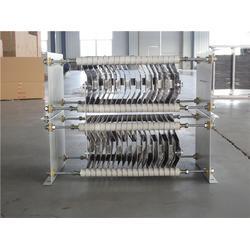 大通电阻器品质优良、制动不锈钢电阻器供货商图片