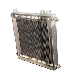大通电阻器保证售后|制动不锈钢电阻器经销商图片