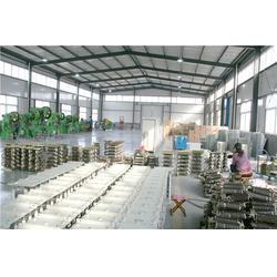 制动不锈钢电阻器供应商、大通电阻器、天津制动不锈钢电阻器图片