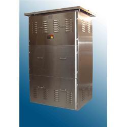 制动不锈钢电阻器供货商,大通电阻器,大连制动不锈钢电阻器图片