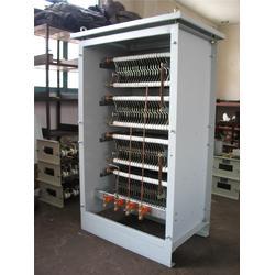 不锈钢电阻器生产厂家、大通电阻器质量有保证、大连不锈钢电阻器图片