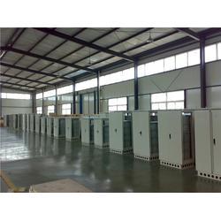 大通电阻器质量有保证_不锈钢电阻器经销商_上海不锈钢电阻器图片