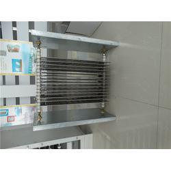 大通电阻器品质优良-制动不锈钢电阻器报价图片