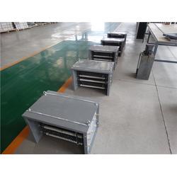 制动不锈钢电阻器供应商、大通电阻器、大连制动不锈钢电阻器图片