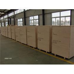 不锈钢电阻器厂家-大通电阻器(在线咨询)乐陵不锈钢电阻器图片