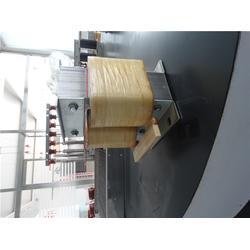 单相直流电抗器生产厂家_大通电阻器品质优良图片