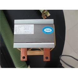 大通电阻器保证售后 直流电抗器哪家好-保定直流电抗器图片