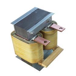 大通电阻器品质看得见_单相直流电抗器供货商图片